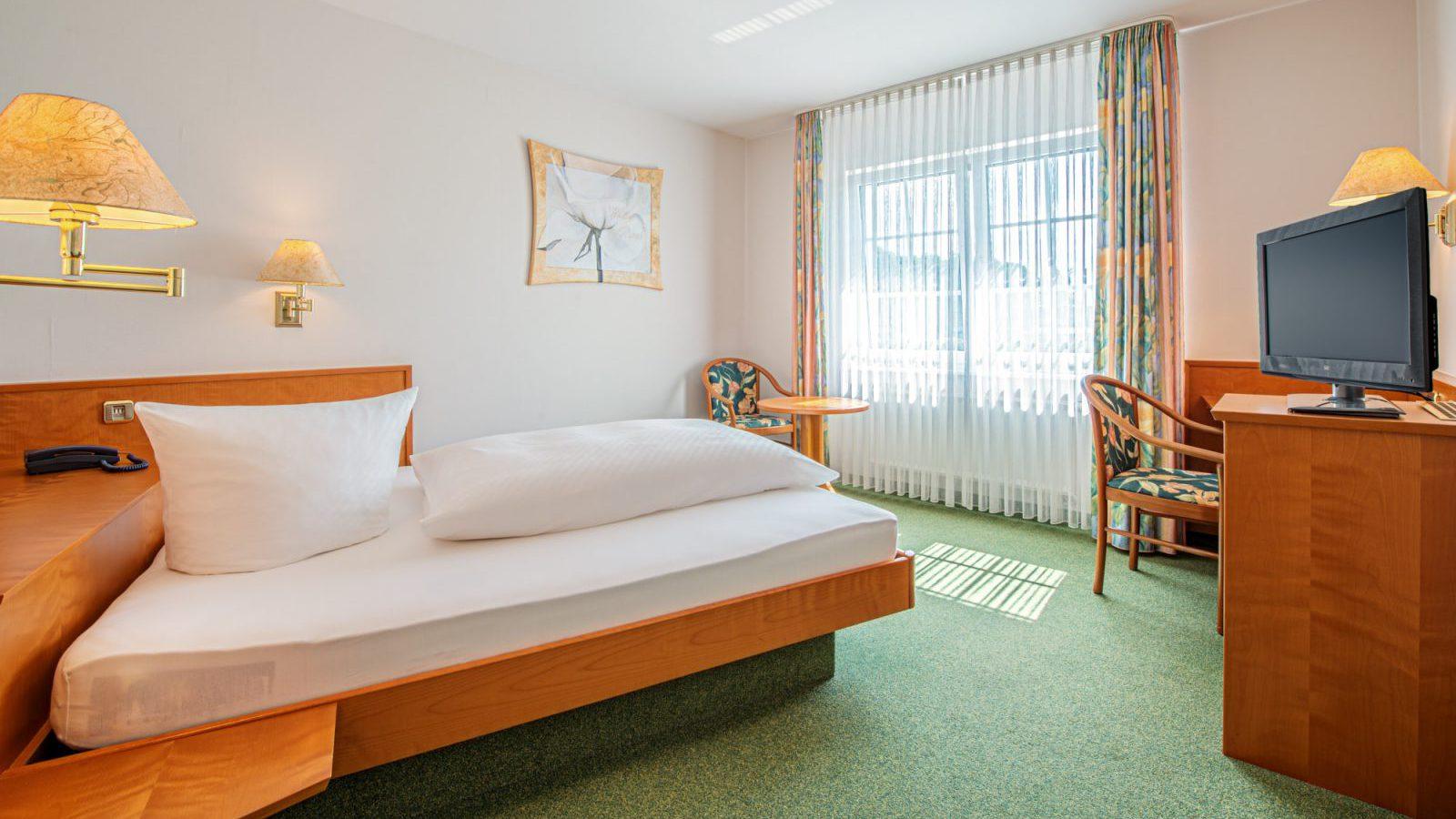 Ausgefallene Tischlen hotel hotel in siegen hotel restaurant pfeffermühle siegen
