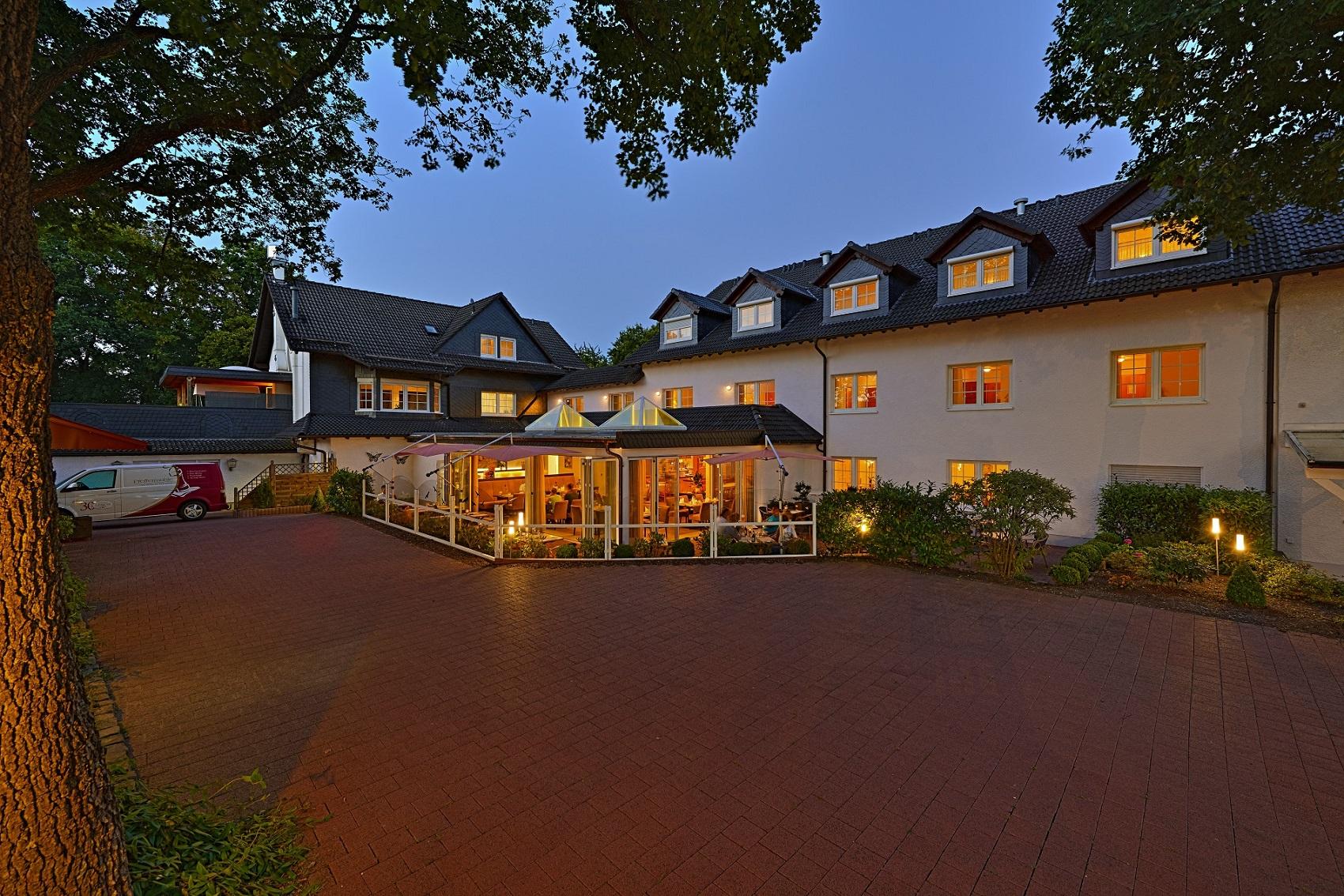 Casino Siegen